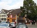 Appenzell-landgemeindeplatz02.jpg