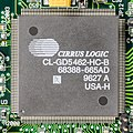 Appian Graphics Jeronimo J2N - Cirrus Logic CL-GD5462-HC-B-3479.jpg