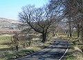 Approaching Dalmellington - geograph.org.uk - 375383.jpg