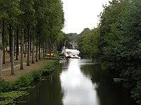 Apremont riviere vie.JPG