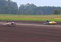 Apresentação aeromodelo Jato 240509 REFON 11.JPG