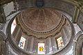 Apt - Dome cathédrale.JPG