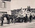 Apt Cavalcade 26 avril 1908 char du Comité.jpg