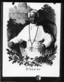 ArCJ - Léon XIII, pape - 137 J 2138 a.tif