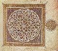 Arabischer Maler um 1180 001.jpg