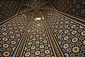 Aramgah-e Shah-e Cheragh (21166951211).jpg
