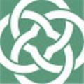 Araratian Baccalaureate (AB) Logo.jpg