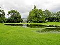 Arboretum - 'Land unter' nach Gewittersturm 2012-07-03 17-26-10 (P7000).JPG