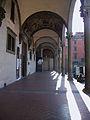 Arcada de l'Hospital dels Innocents de Florència.JPG