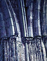 Arch detail, the Rock of Cashel.jpg