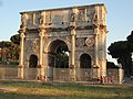 Arch of Constantine in 2018.01.jpg
