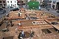 Archeologische opgraving aan de Hopmarkt te Aalst - 373008 - onroerenderfgoed.jpg