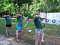Archery Range TL (9349370259).jpg