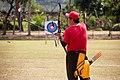 Archery match.jpg