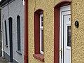 Architectural Detail - Limerick - Ireland - 01 (43534374691).jpg