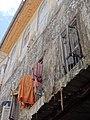 Architectural Detail - Stone Town - Zanzibar - Tanzania - 10 (8841744608).jpg