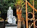 Architectural Detail at Pagoda - West Mandalay.jpg