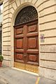 Architectural elements in Rome 2013 006.jpg
