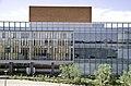 Architecture, Arizona State University Campus, Tempe, Arizona - panoramio (262).jpg