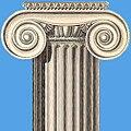 Architecture Logo.jpg