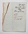 Archivio Pietro Pensa - Esino, E Strade, 025.jpg