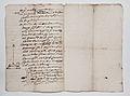 Archivio Pietro Pensa - Esino, G Atti privati, 049.jpg