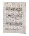 Archivio Pietro Pensa - Pergamene 03, 19.01.jpg