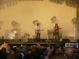 Arctic Monkeys (Big Day Out).jpg