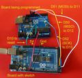 ArduinoMega1.png