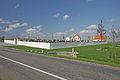 Areál hřbitova ve Štítarech 03.JPG