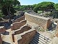 Area archeologica di Ostia Antica - panoramio (23).jpg