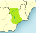 Areas of Parranda.png