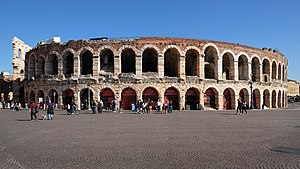 Arena-XE3F2406a.jpg