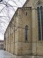 Arezzo-Cattedrale-4.JPG