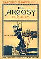 Argosy 190707.jpg