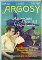 Argosy 191706.jpg