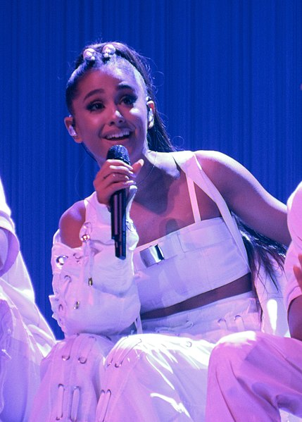 File:Ariana Grande (32426962484) (cropped).jpg