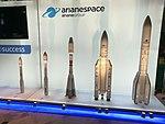 Arianespace mockups (37108595462).jpg