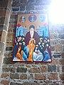Arinj Saint Hovhannes church (8).jpg