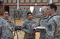 Arizona National Guard provides medical support in statewide disaster exercise 140329-Z-NN682-111.jpg