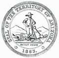Arizona Territory seal c1864.jpg