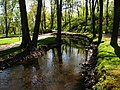Arkadijas parks - marupite - panoramio (1).jpg