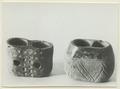 Arkeologiskt föremål från Teotihuacan - SMVK - 0307.q.0106.tif
