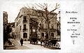 Arles Hôtel du Nord Pinus.jpg
