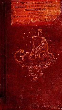 Armadale 1866 1st ed.jpg
