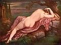 Armand Point Biblis changee en source.jpg