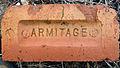 Armitage -1 (5488407409).jpg