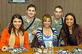 Army.mil-28183-2009-01-11-060154.jpg