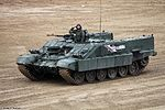 Army2016demo-032.jpg