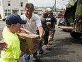 Army National Guard deivers water to Greenbrier County 120703-F-NH898-131.jpg